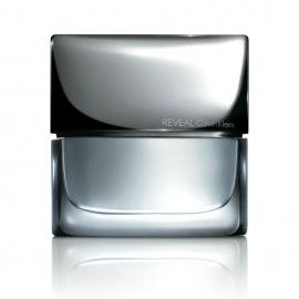 TST CALVIN KLEIN REVEAL FOR MEN EDT 100 ML