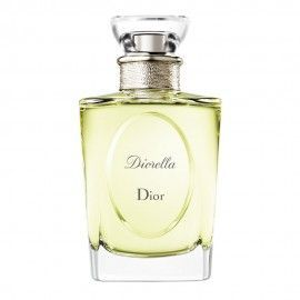 TST CHRISTIAN DIOR DIORELLA EDT 100 ML