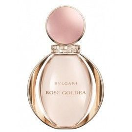 TST BVLGARI ROSE GOLDEA EDP 90 ML