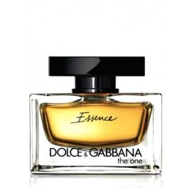 TST D&G THE ONE FOR WOMAN ESSENCE