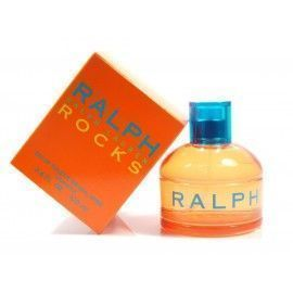 TST RALPH LAUREN ROCKS EDT 100 ML