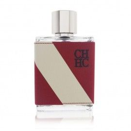 TST CAROLINA HERRERA CH MEN SPORT EDT 100 ML