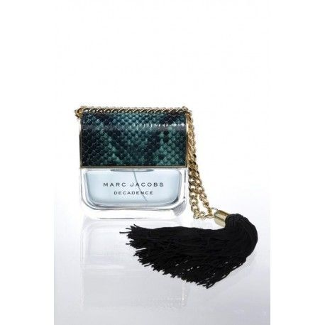 TST MARC JACOBS DIVINE DECADENCE EDP 100 ML