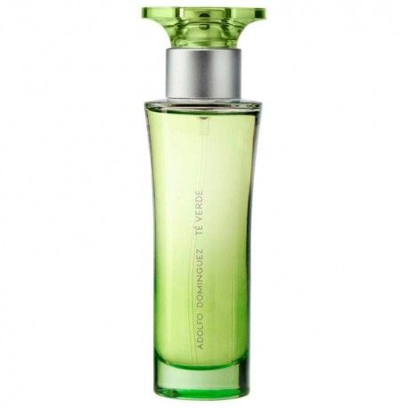 TST ADOLFO DOMINGUEZ TE VERDE EDT 100 ML