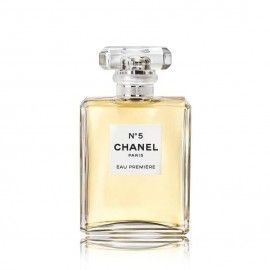TST CHANEL  5 EAU PREMIERE EDP 100 ML