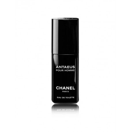 TST CHANEL ANTAEUS EDT 100 ML