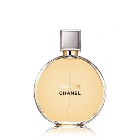 TST CHANEL CHANCE EDP 100 ML