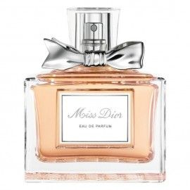 CHRISTIAN DIOR MISS DIOR EDP 50 ML REGULAR