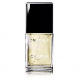 TST CHANEL CRISTALLE EDP 100 ML
