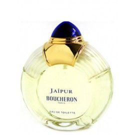 TST BOUCHERON  JAIPUR  EDT 100 ML
