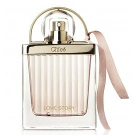 TST CHLOE LOVE STORY EDT 75 ML