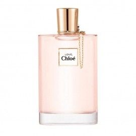 TST CHLOE LOVE FLORALE EDT 75 ML