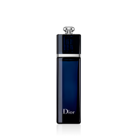 TST CHRISTIAN DIOR ADDICT EDP 100 ML