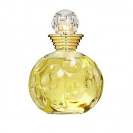 TST CHRISTIAN DIOR DOLCE VITA EDT 100 ML