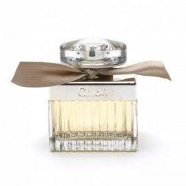 CHLOE CHLOE EDP 50 ML REGULAR