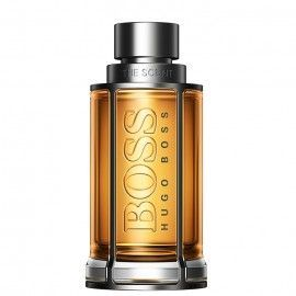 TST HUGO BOSS THE SCENT EDT 100 ML