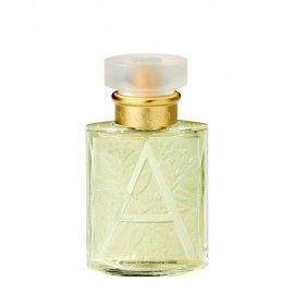 TST ADOLFO DOMINGUEZ AZAHAR EDT 100 ML