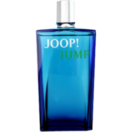 TST JOOP JUMP EDT 100 ML