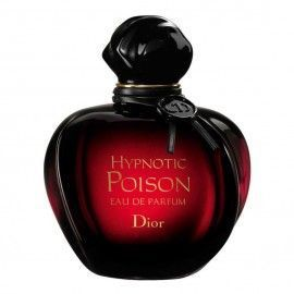 TST CHRISTIAN DIOR HYPNOTIC POISON EDP 100 ML