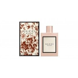 TST GUCCI BLOOM EDP 100 ML