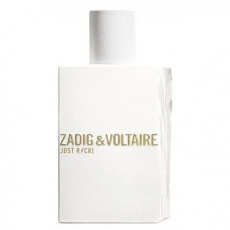 TST ZADIG & VOLTAIRE ZADIG & VOLTAIRE JUST ROCK ELLE EDP 100 ML