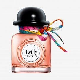 TST HERMES TWILLY EDP 85 ML