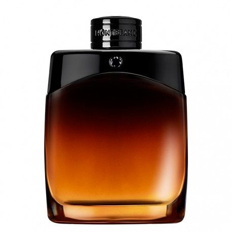 TST MONTBLANC LEGEND NIGHT EDP 100 ML