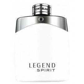TST MONTBLANC LEGEND SPIRIT EDT 100 ML