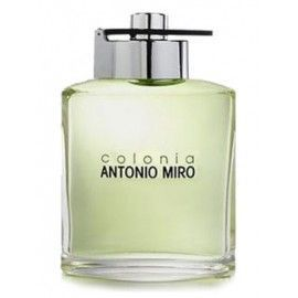 TST COLONIA ANTONIO MIRO EDT 150 ML