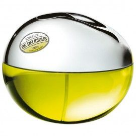DKNY BE DELICIOUS EDP 100 ML REGULAR