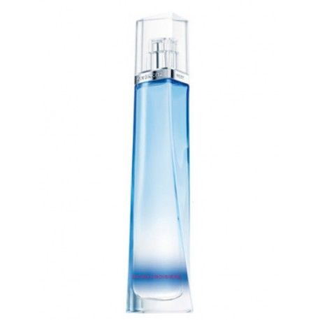 TST GIVENCHY VERY IRRESISTIBLE EDITION CROISIERE EDT 75 ML