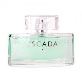 TST ESCADA SIGNATURE EDP 75 ML