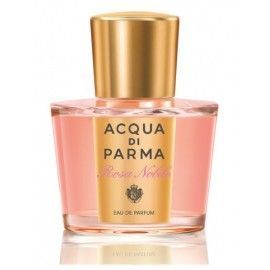 TST ACQUA DI PARMA ROSA NOBILE EDP 100 ML