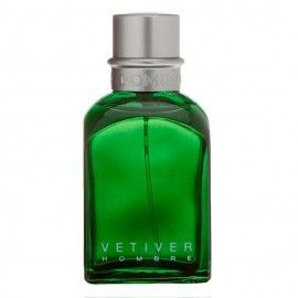 TST ADOLFO DOMINGUEZ VETIVER EDT 120 ML