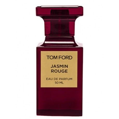 TST TOM FORD JASMIN ROUGE EDP 50 ML