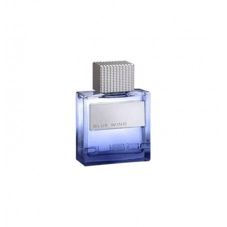 TST CUSTO BCN CUSTO MAN BLUE WIND EDT 100 ML