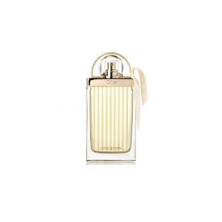 TST CHLOE LOVE STORY EDP 75 ML