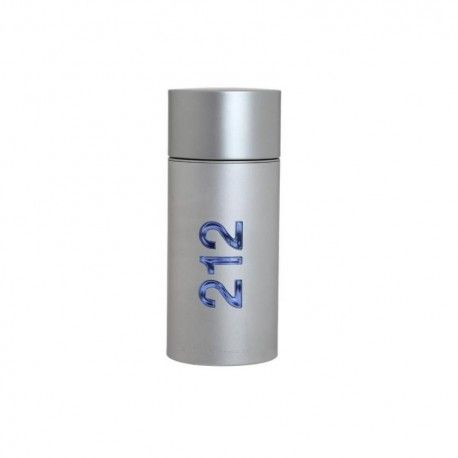 TST CAROLINA HERRERA 212 MEN EDT 100 ML