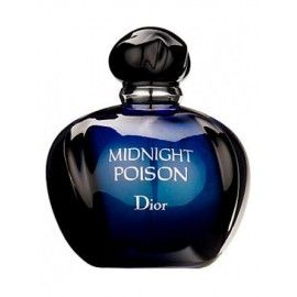 TST CHRISTIAN DIOR MIDNIGHT POISON EDP 50 ML