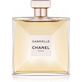TST CHANEL GABRIELLE EDP 100 ML