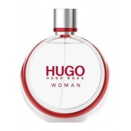 TST HUGO BOSS HUGO WOMAN EDP 75 ML