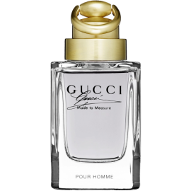 TST GUCCI MADE TO MEASURE EDT 90 ML
