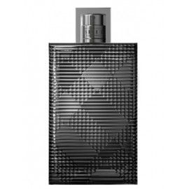 TST BURBERRY BRIT RHYTHM FOR HIM EDT 100 ML