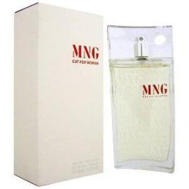 TST MANGO CUT FOR WOMAN EDT 100 ML