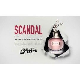TST JPG SCANDAL EDP 80 ML
