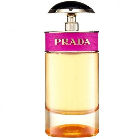 TST PRADA CANDY EDP 80 ML