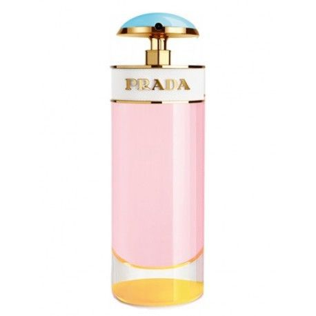 TST PRADA CANDY SUGAR POP EDP 80 ML