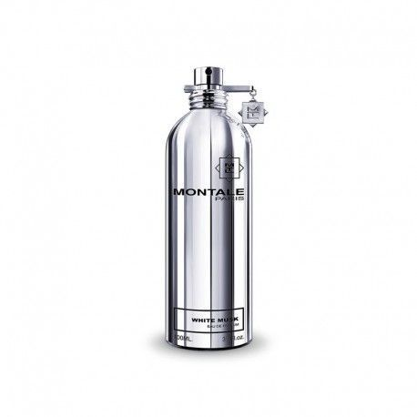 TST MONTALE PARIS WHITE MUSK EDP 100 ML