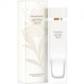 TST ELIZABETH ARDEN WHITE TEA EDT 100 ML