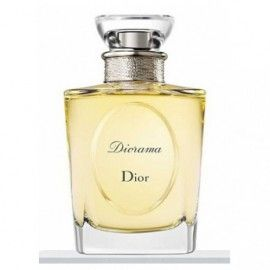 TST CHRISTIAN DIOR DIORAMA EDT 100 ML